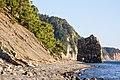 Sail Rock - panoramio (2).jpg