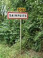 Sainpuits-FR-89-panneau-03.jpg