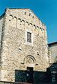 Saint-André-de-Sorède 3.jpg