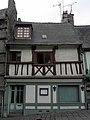 Saint-Brieuc (22) Rue Fardel N°17.JPG