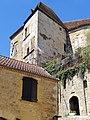 Saint-Cyprien (Dordogne) -05.JPG