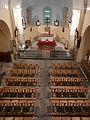 Saint-Floret église nef.JPG