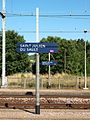 Saint-Julien-du-Sault-FR-89-gare ferrovaire-06.jpg