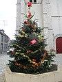 Saint-Julien-du-Sault Sapin de Noël.jpg