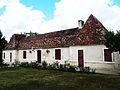 Saint-Médard-de-Mussidan mairie.JPG