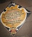 Saint-Malo Jacques Cartier en la Cathédrale St Vincent (4).jpg