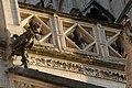 Saint-Omer 66.jpg