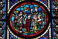 Saint-Omer Notre-Dame Marienleben 812.JPG