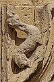 Saint-Père - Église Saint-Pierre-du-Trépas - PA00113011 - 030.jpg