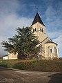 Saint-Paul-de-Varax-FR-01-église-06.jpg