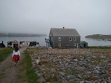 Saint-Pierre-et-Miquelon L'île.jpg