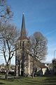 Saint-Pierre-lès-Nemours Saint-Pierre-et-Saint-Paul 9512.jpg