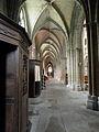 Saint-Pol-de-Léon (29) Cathédrale Intérieur 05.JPG