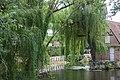 Saint-Prest - 2015-08-09 - IMG - 0273.jpg