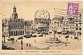 Saint-Quentin14.jpg