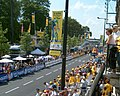 Saint-Quentin Tour de France2006b.jpg