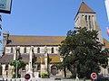 Saint-Samson (Ouistreham) 2.jpg