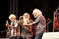 Saint-Thégonnec - Trio EDF - 20190810 - 074.jpg