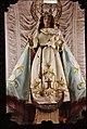 Saint Francis of Assisi Church, Celaya, Guanajuato State, Mexico 41.jpg