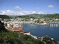 Saint George's Grenada.jpg