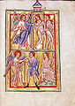 Saint Louis Psalter 9 recto.jpg