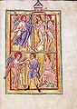 Saint Louis Psalter 9 recto.jpg