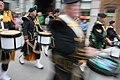 Saint Patricks Parade Quebec City Canada.jpg