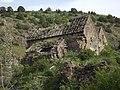 Saint Sion Monastery (36).jpg