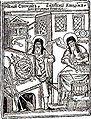 Saint Spyridon and Saint Nicodemus of Kyiv Caves.jpg
