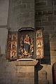 Saint Thegonnec esglesia 7003 resize.jpg
