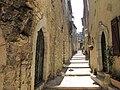 Sainte-Agnes rue des Sarrasins2.jpg