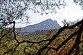 Sainte-Victoire-bjs180806-02.jpg