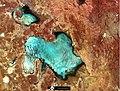 Salar de Uyuni - Bolívia.jpg
