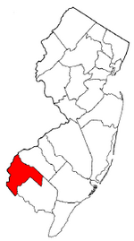 Salem County New Jersey.png