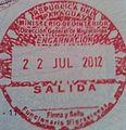 Salida de Paraguay.jpg