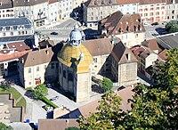 Salins - Notre-Dame Libératrice 1.JPG