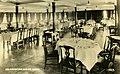 Salle à dîner de bateau à vapeur.jpg