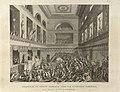 Salle des Machines 1795.jpg
