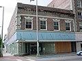 Salloum-Toggery-Building-Gulfport-pre-Katrina-04-22-2005.JPG