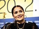 Salma Hayek: Alter & Geburtstag