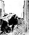 Saltillo Lafragua, earthquake 1920 - panoramio (3).jpg
