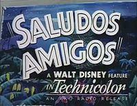 Saludos Amigos 3.jpg