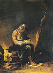 Salvator Rosa - The Witch 700dpi scan.jpg