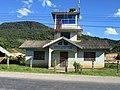 Sam Neua Airport Control Tower - panoramio.jpg