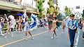 Samba Parade of Osu Summer Festival.jpg