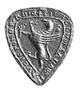 Sambor II Tczewski seal 1229