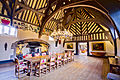 Samlesbury Hall The Great Hall.jpg