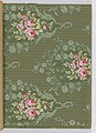 Sample Book, L.C. Orrell and Co., Book No. 2, 1906 (CH 18802803-91).jpg