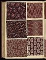 Sample Book (France), 1850 (CH 18482021-178).jpg