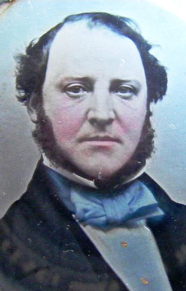 File:Sampson Moore of Liverpool circa 1855.jpg